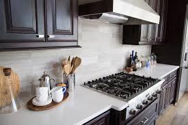 kitchen backsplash ideas with light maple cabinets considering a backsplash in the kitchen read