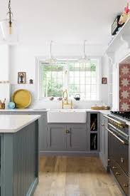 Apartment Therapy Kitchen Cabinets 2067 Best Kitchens Images On Pinterest