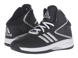 s basketball boots nz basketball shoes sneakers athletic shoes basketball shipped
