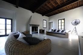 Minimalist Home Decorating Modern Minimalist Home Interiors Decorating Classy Living Ideas F