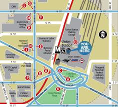 dc metro rail map washington dc metro map union station maps of usa