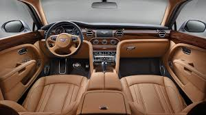 vwvortex com bentley mulsanne u0026 mulsanne speed refreshed for