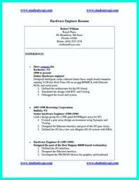 Computer Engineering Resume Samples by Data Analyst Resume Will Describe Your Professional Profile