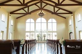 wedding chapels in houston venues extraordinary barn wedding venues dfw for wedding venues