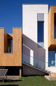 home exterior design material best 25 exterior stairs ideas on pinterest entrance design