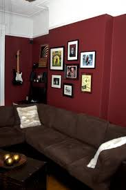 Music Themed Home Decor by 9 Best Inspiration Board New Rock N Roll Family Living Room