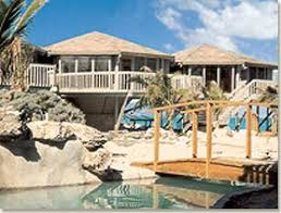 Caribbean House Plans Bahamas And Caribbean Home Building Hurricane Proof Prefab Home