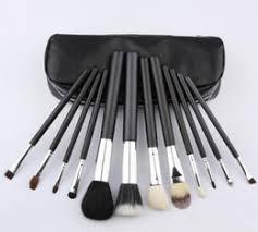 discount professional makeup discount professional makeup prices 2018 prices professional