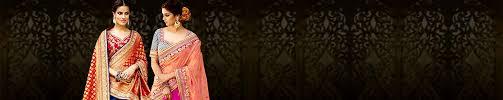 Monarch Design by Indian Bridal Designer Lehenga Online For Women Inmonarch
