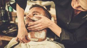 do real men get manicures and pedicures men u0027s fitness