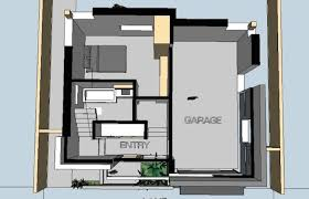 open ranch style house plans internetunblock us internetunblock us sq ft house plans with car parking open ranch style small cottage