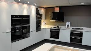 best appliances for kitchen best built in kitchen appliance packages reviews kitchen color