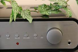 best preamp for home theater integrated amps vs pre and power amps the master switch