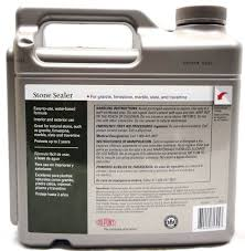 dupont sealer 1 gallon amazon com