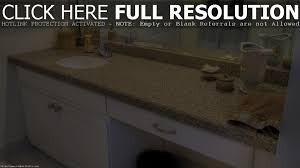 bathroom vanities countertops bathroom decoration
