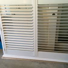 Custom Made Window Blinds Find More Window Blinds California Shutters Custom Made Vinyl