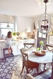 167 best kitchen floor tile pattern images on pinterest grey