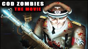 call of duty world at war apk call of duty zombies complete all world at war black