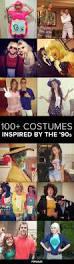 grunge halloween costume 100 halloween costume ideas inspired by the u002790s grunge trends