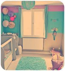 chambre jolis pas beaux chambre de robin les jolis pas beaux moulin roty installation du