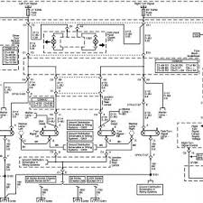 wiring diagram new images for uplander radio wiring diagram 2006