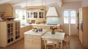 Come Arredare Una Casa Rustica by Come Arredare Cucina Soggiorno Rustica Madgeweb Com Idee Di