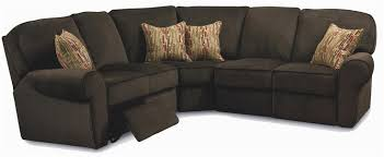 Corduroy Sectional Sofa Megan 3 Piece Sectional Sofa By Lane Reclining Sectional Sofas
