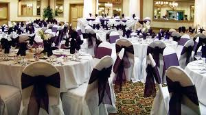 Wedding Venues In Fresno Ca Fresno Airport Hotels Hotel Near Fresno Airport Piccadilly Inn Ca