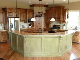 island in kitchen kitchen island with bar or kitchen island bar design size of