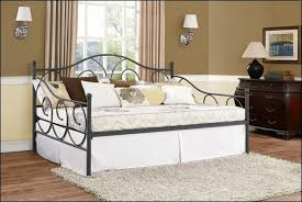 bedroom magnificent metal headboards king full size metal