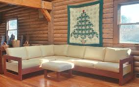 lodge furniture log home sofas sectionals loveseats and chairs