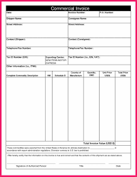 12 invoice template pdf editable format for feedback form