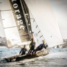 northbridge sailing club home facebook