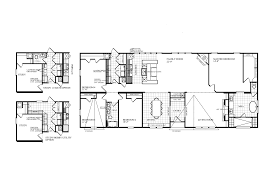 Clayton Homes Floor Plans Pictures by The Biltmore
