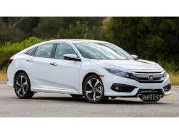 honda civic honda civic 2017 s i vtec 1 8 in kuala lumpur automatic sedan white