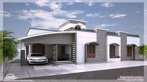 1400 sq ft house plans in kerala with photos youtube