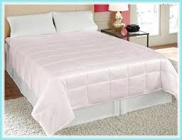 home design down alternative color comforters home design down alternative comforter homesfeed