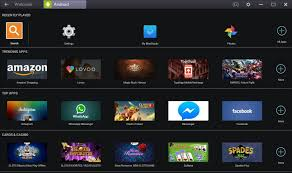 win player android bluestacks app player 2 0 2 5623 windows