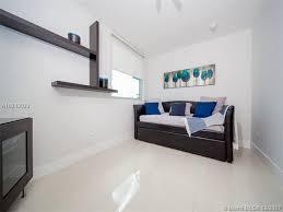 eden house unit 502 condo for rent in north beach miami beach