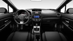 subaru sti 2016 white 2017 subaru wrx pricing for sale edmunds