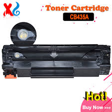 high quality wholesale canon 3010 from china canon 3010