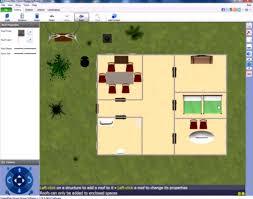 100 home design software open source 3d blueprint software