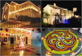 diwali u2014 a festival reflecting the essence of our nation in the world
