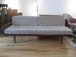 sold 2012 2013 u2014 adverts vintage u0026 modern furniture