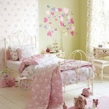 rosa kinderzimmer wunderschönes kinderzimmer für mädchen in rosa jpg 600 600