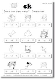 phonics worksheets consonant digraph and vowel digraph
