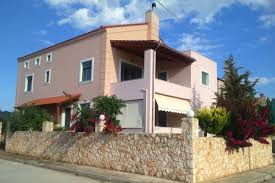 Prix Au M2 Veranda Blue Sea House Holiday Apartment Appartements à Louer à