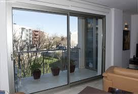 graf and sons garage door real estates in majorca manacor bright and modern 3 bedroom