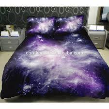 luxury bedding set luxury bedding set suppliers and manufacturers