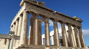 greece u2013 best of history web sites